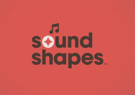 sound-shapes