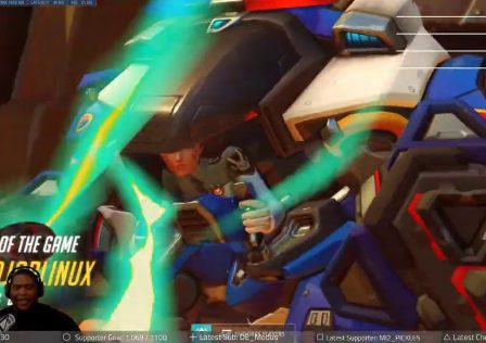 The-MajorsHouse-Show-The-PreReturn-Overwatch-Only