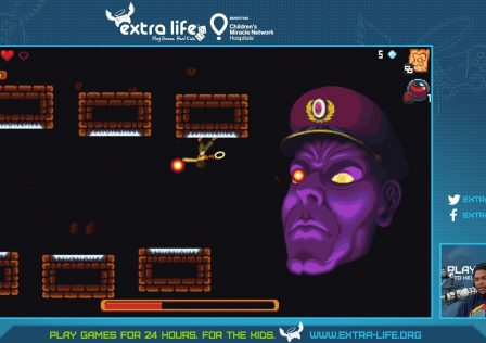 The-MajorsHouse-Show-Extra-Life-Spectacular-For-Me-It-Was-a-Thursday
