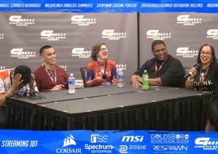 Streaming-101-Panel-at-Carolina-Games-Summit