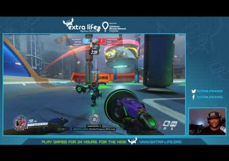 Extra-Life-Community-Play-Spectacular-08162020