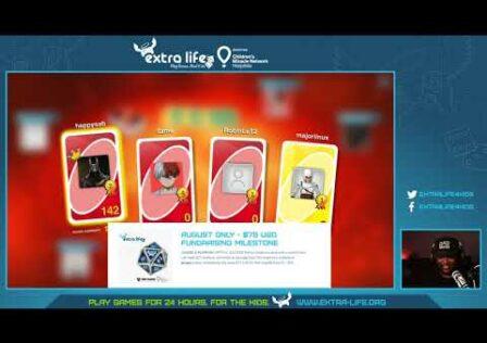 Extra-Life-Community-Play-Spectacular-08222020