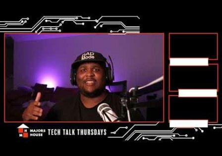 Tech-Talk-Thursday-Returns-09172020