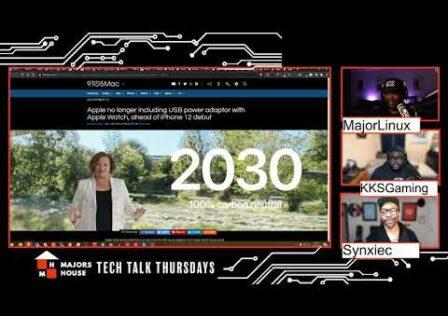Tech-Talk-Thursday-09172020