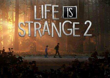 The-MajorLinux-Show-Life-is-Strange-2-Episode-2