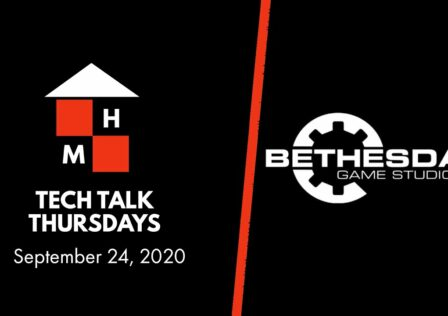 Tech-Talk-Thursday-09242020