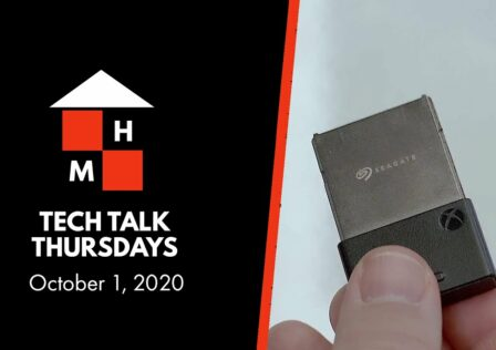 Tech-Talk-Thursday-10012020