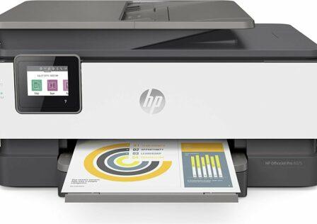 MajorOffline-HP-Instant-Ink