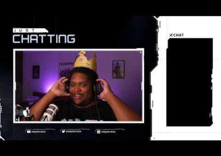 The-MajorLinux-Show-Super-Mario-Galaxy-Part-2