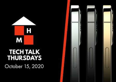 Tech-Talk-Thursdays-10152020