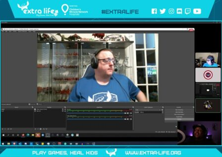 Extra-Life-Charity-Streaming-101-2020-Edition