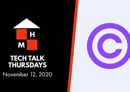Tech-Talk-Thursday-11122020