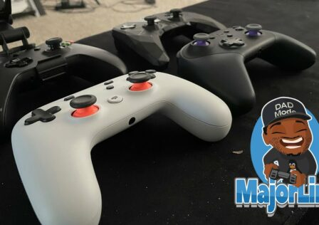 The-MajorLinux-Show-Cloud-Gaming-Overview