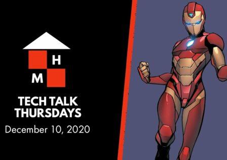 Tech-Talk-Thursdays-The-Game-Awards-After-Show