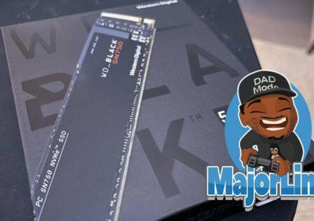 MajorExploit-Installing-an-NVMe-into-MajorRig