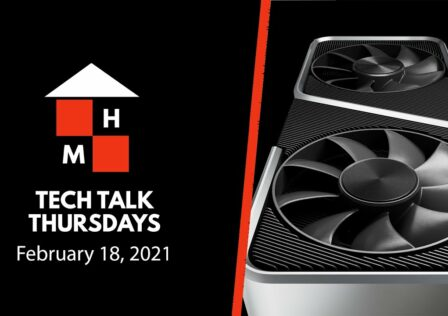 Tech-Talk-Thursdays-Episode-18-02182021