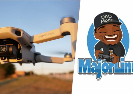Just-Drone-Things-Remembering-MajorDrone
