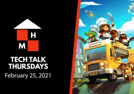 Tech-Talk-Thursdays-Game-Night-Overcooked-2