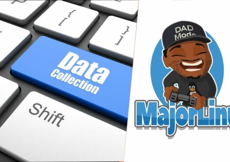 MajorRant-Advertising-Marketing-and-Data-Collection