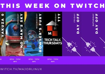 This-Week-on-Twitch-03072021
