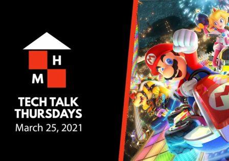 Tech-Talk-ThursPlays-Mario-Kart-8-Deluxe