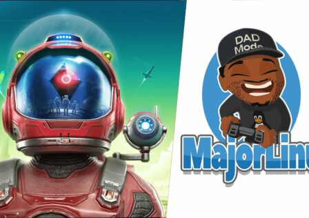 The-MajorLinux-Show-No-Mans-Sky-Episode-1