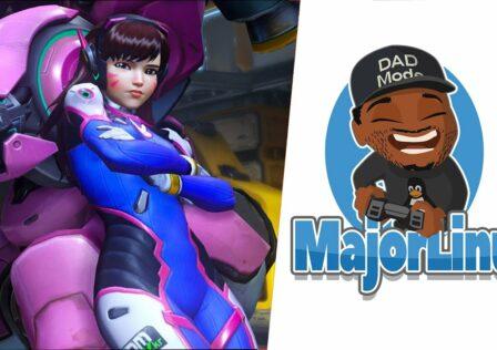 The-MajorLinux-Show-Overwatch-03172021