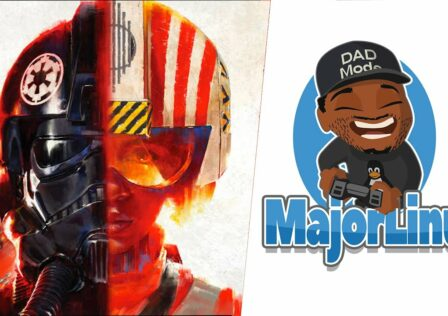 The-MajorLinux-Show-Star-Wars-Squadrons-Episode-1