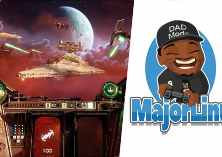MajorOffline-Star-Wars-Squadrons-in-VR