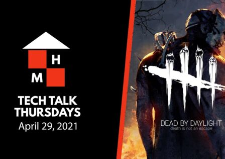 Tech-Talk-ThursPlays-Dead-by-Daylight-and-Jackbox-Party-Pack-7