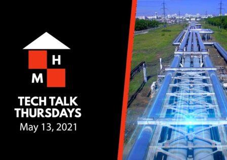 Tech-Talk-Thursdays-Episode-27-05132021