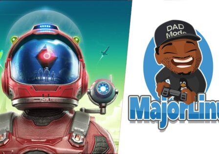 MajorOffline-No-Mans-Sky-Episode-5