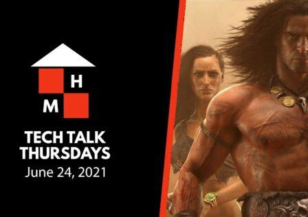 Tech-Talk-ThursPlays-06242021-Conan-Exiles