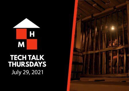 Tech-Talk-ThursPlays-07292021-Sea-of-Thieves