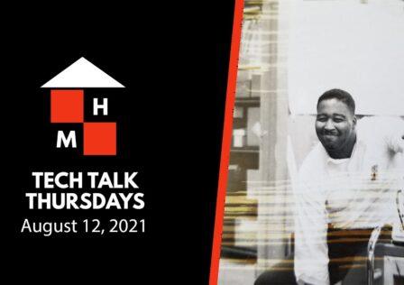 Tech-Talk-Thursdays-Episode-35-08122021