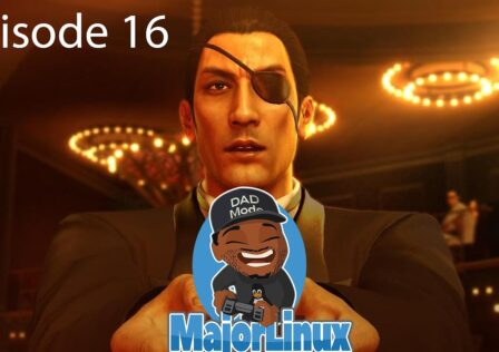 The-MajorLinux-Show-Yakuza-0-Episode-16