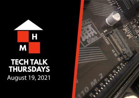 Tech-Talk-Thursdays-Episode-36-08192021