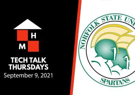 Tech-Talk-Thursdays-Episode-38-09092021