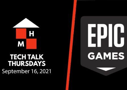 Tech-Talk-Thursdays-Episode-39-09162021