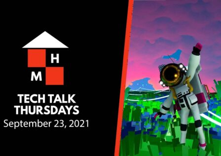 Tech-Talk-ThursPlays-09232021-Astroneer