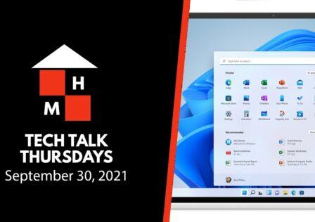Tech-Talk-Thursdays-Episode-40-09302021